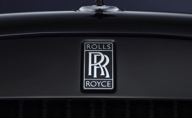Rolls-Royce Cullinan sắp có thêm phiên bản mạnh mẽ hơn?