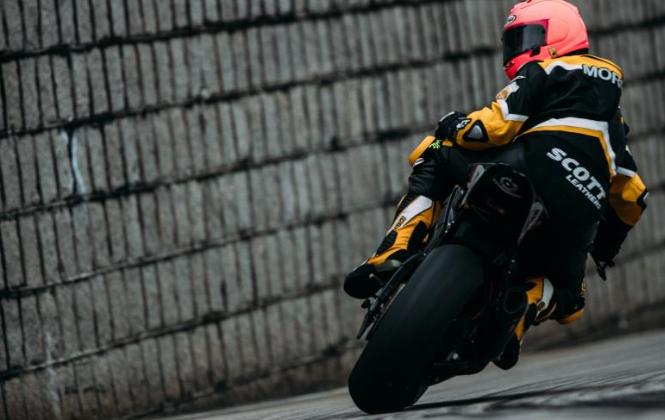 Macau Grand Prix 2020 vẫn tổ chức đúng kế hoạch?