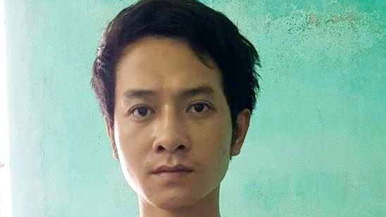Người chồng vũ phu Nguyễn Thành Nam