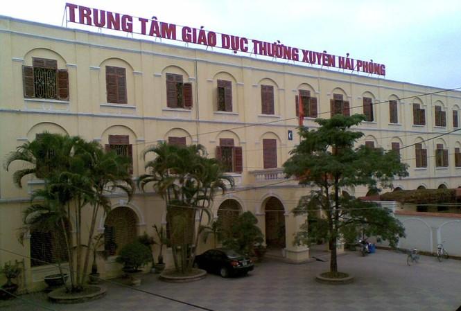 Lật tẩy chiêu trò gian dối của ĐH Đông Đô, hàng trăm học viên bức xúc kêu cứu