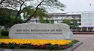 ĐH Bách khoa Hà Nội 'chi' 20 tỷ hỗ trợ sinh viên trong dịch COVID-19