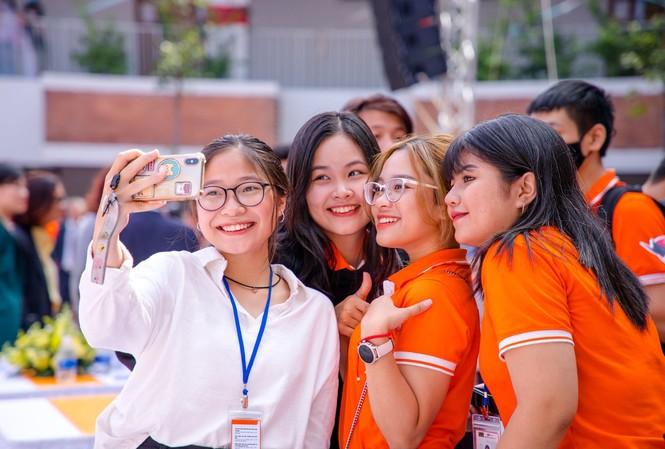 Trường ĐH,CĐ ngoài công lập 'phản ứng' dự kiến truy thu thuế của Bộ Tài chính