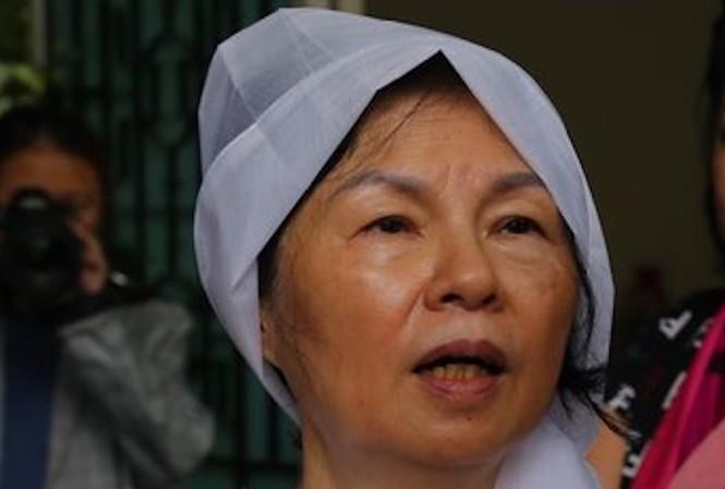 Con gái kể về giây phút cuối cùng của nhạc sĩ Nguyễn Văn Tý