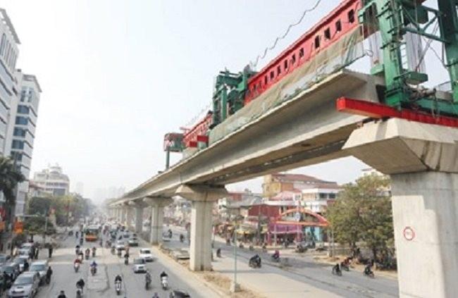 Nhiều doanh nghiệp Trung Quốc chuyển vốn đầu tư sang Việt Nam.