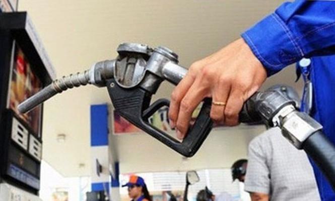 Hết Quý II năm 2019, Quỹ bình ổn giá xăng dầu vẫn đang âm 499,9 tỷ đồng.