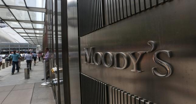 Moody's giữ nguyên xếp hạng tín nhiệm quốc gia của Việt Nam ở mức Ba3