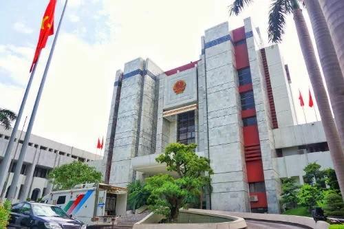 Hà Nội thi hành kỷ luật hơn 3 nghìn đảng viên