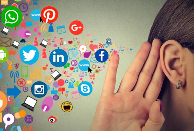 Tin đồn thất thiệt trên mạng xã hội có thể giết chết doanh nghiệp trong tíc tắc