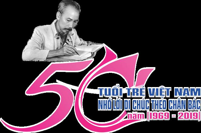 Năm diễn đàn Học tập và làm theo tư tưởng, đạo đức, phong cách Hồ Chí Minh