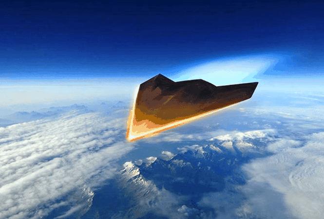 Vũ khí siêu thanh của Nga và Trung Quốc đang đặt ra thách thức to lớn đối với Mỹ