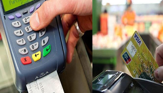 Thẻ Techcombank Visa Platium rất tiện ích khi đi công tác hoặc đi du lịch