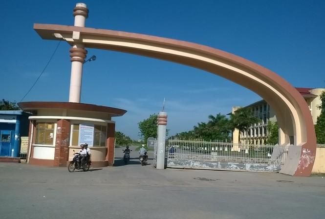 Đại học Hồng Đức tuyển sinh thêm hai ngành mới