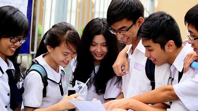 Để không mất tối đa 2 điểm cộng ưu tiên vào ĐH Bách Khoa HN, thí sinh lưu ý gì?