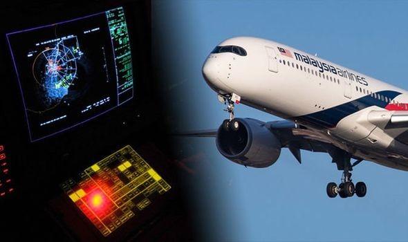 Không tặc MH370 còn sống và đang đánh lừa cả thế giới?