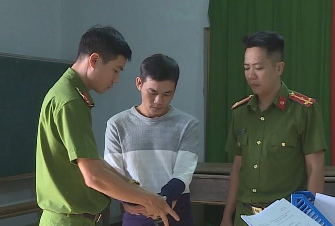 Dẫn giải đối tượng Bồng