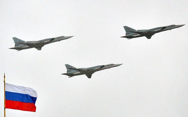 Quan chức Bộ Quốc phòng Mỹ cho rằng, Nga có thể đánh bại NATO trong vòng 60 giờ đồng hồ. Ảnh: Tass