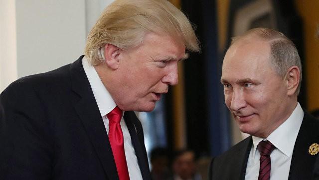 Ảnh: RIA Novosti