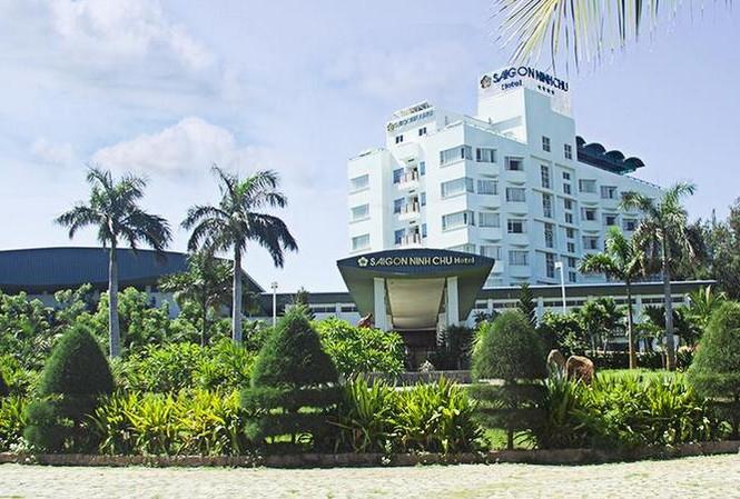 Nhiều khách sạn đăng kí tự nguyện làm nơi cách ly tập trung