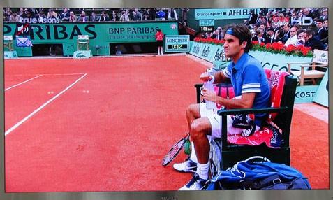 Kênh True Sport HD