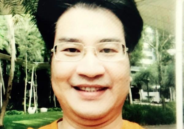 Giang Kim Đạt phải bồi thường gần 250 tỷ đồng