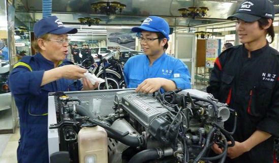 Theo Bộ LĐ-TB&XH, sắp tới ưu tiên cho 8.459 lao động Trung Quốc và Hàn Quốc nhập cảnh trở lại