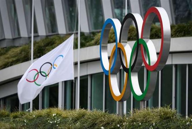 """Olympic Tokyo rơi vàothế """"tiến thoái lưỡng nan"""""""