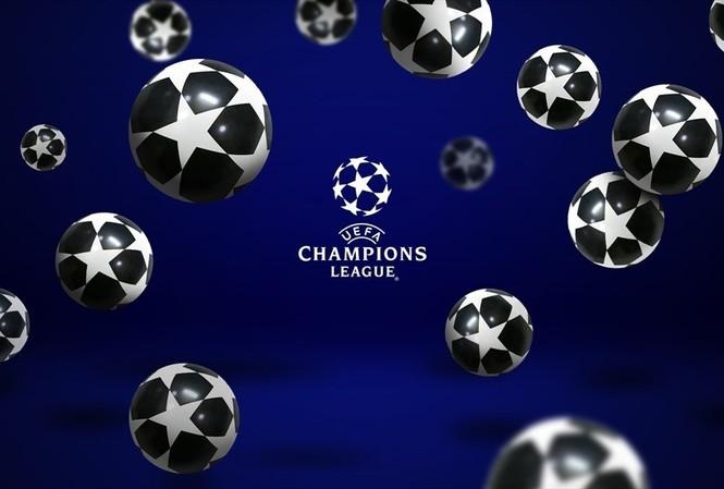 Bốc thăm Champions League 2019-2020 ở đâu, khi nào?