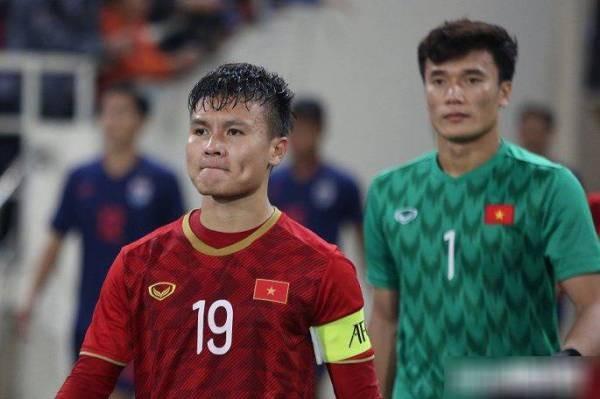 U22 Việt Nam mở màn SEA Games cực tốt, từng 3 lần đè bẹp Brunei