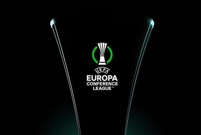 Europa Conference League sẽ được tổ chức bắt đầu từ mùa giải tới