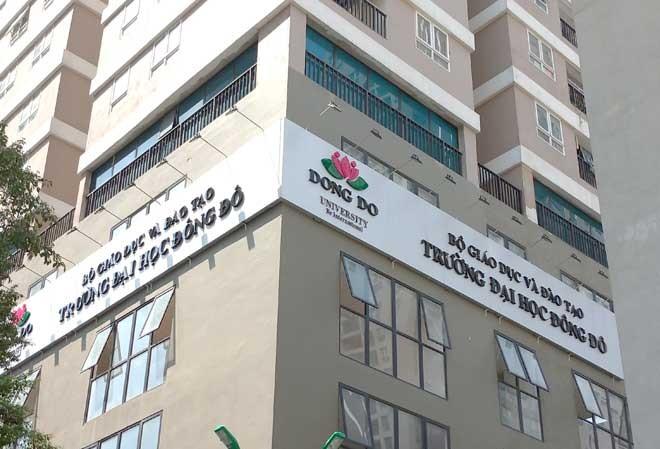 Phanh phui ĐH 'bán bằng', vì sao Bộ GD&ĐT chưa công bố cơ sở đào tạo?