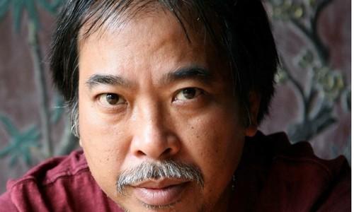 Phó Chủ tịch Hội Nhà văn Việt Nam: Hội Nhà văn Việt Nam không bảo trợ CLB Thơ Việt Nam