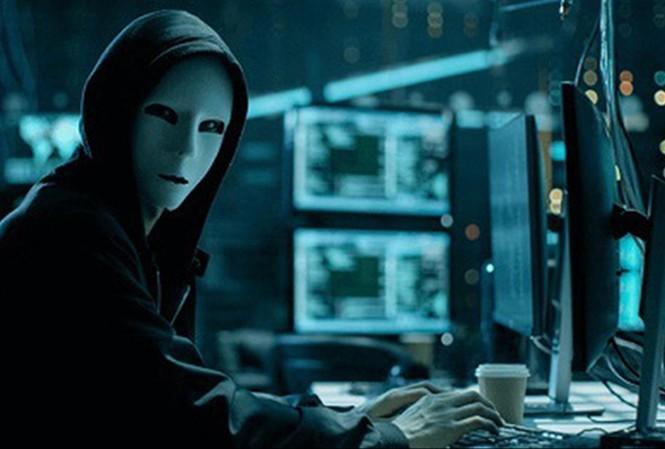 Hacker chỉ cần đánh cắp mật khẩu wifi hoặc địa chỉ IP camera giám sát là có thể chiếm quyền kiểm soát hệ thống dữ liệu. Ảnh minh họa
