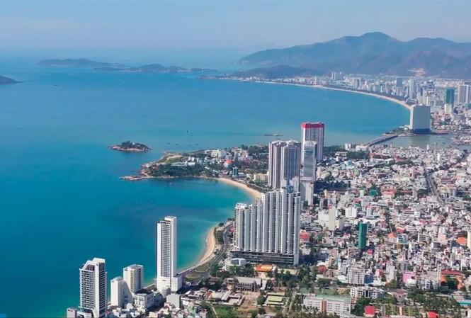 Nhiều sai phạm đất đai tại Khánh Hòa được phát hiện