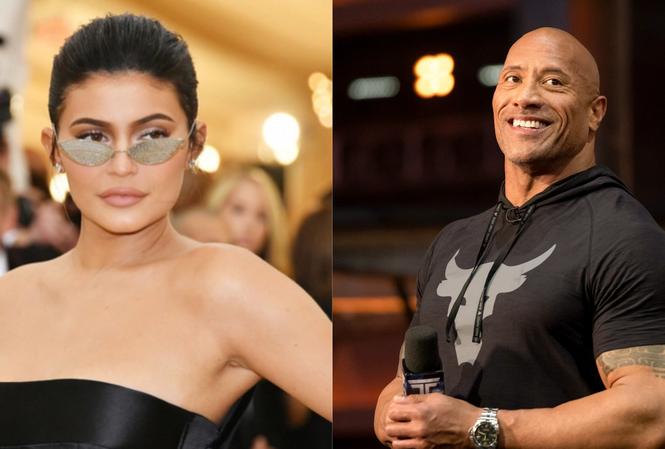 Em gái tỷ phú của Kim Kardashian đứng đầu top 10 nhân vật nổi tiếng thu nhập cao nhất 2020