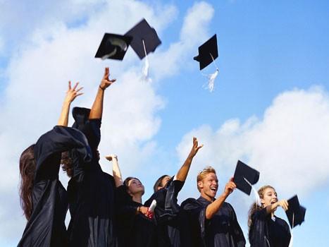Học bổng dành cho lưu học sinh tiến sĩ, sau tiến sĩ tại Ru-ma-ni