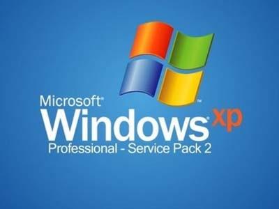 Microsoft khuyến cáo người dùng Việt Nam nhanh bỏ Windows XP