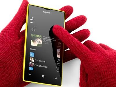Windows Phone tiếp bước Android vượt qua iPhone