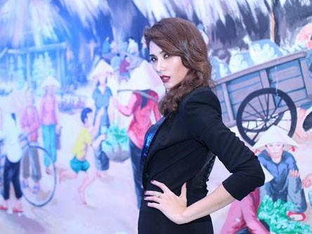 Nhận diện 'vua scandal' trong làng giải trí Việt 2013