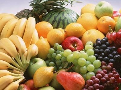 Vitamin B giúp giảm cân
