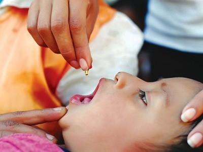 Trẻ thiếu hay thừa vitamin và khoáng chất đều nguy hiểm