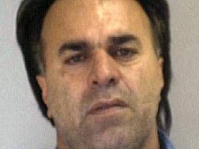 25 năm tù cho kẻ âm mưu ám sát Đại sứ Ảrập Xê út