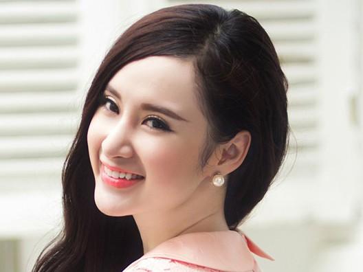 Phương Trinh: 'Đại gia vẫn muốn bỏ 20 ngàn đô để gặp tôi'