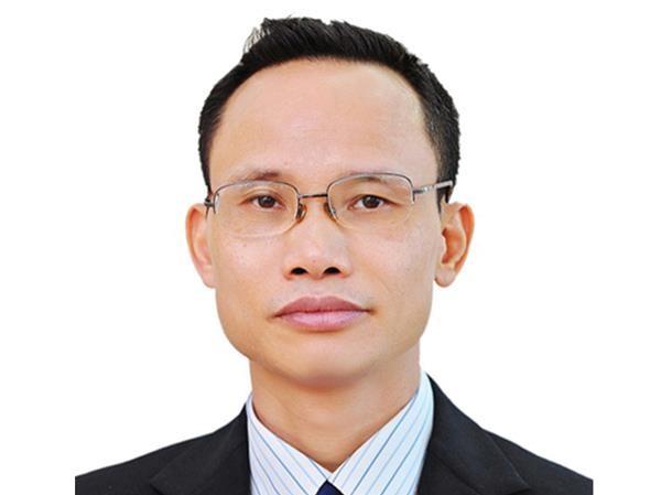 Kinh tế Việt Nam đang 'ấm lên từ đáy'