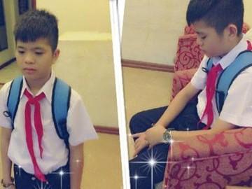 Quang Anh làm gì sau The Voice Kids?