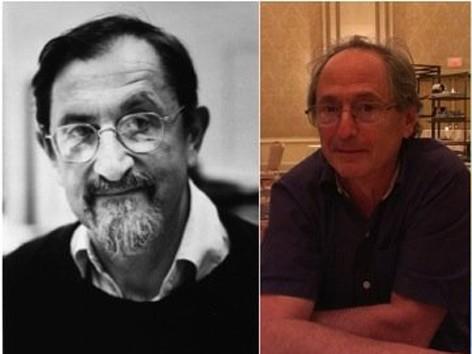 Ba người đa quốc tịch giành giải Nobel Hóa học