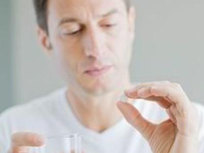 Dùng đúng thuốc trị bệnh đái tháo đường týp 2