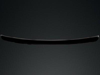 Lộ cấu hình smartphone cong của LG
