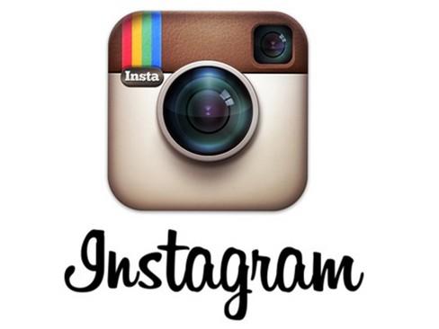 Instagram chuẩn bị tung ra dịch vụ nhắn tin