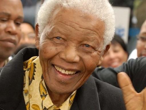 Những câu nói bất hủ của Nelson Mandela