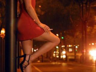 Nhiều phụ nữ bị ép buộc làm gái bán dâm ở Argentina